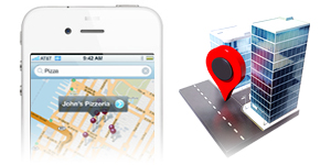 cell tracker latest cell phone spy software